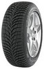 Goodyear Ultra Grip 7+ 185/65R14 86T