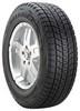 Bridgestone Blizzak DM-V1  255/60 R19 108R