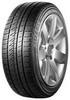 Bridgestone Blizzak LM-30  195/50 R15 82H