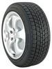 Bridgestone Blizzak WS-50 195/60 R14 88Q