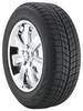 Bridgestone Blizzak WS-60 195/65 R15 91R