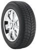 Bridgestone Blizzak WS-60 225/45 R17 91R