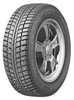 Barum Norpolaris 205/55 R16 91 Q Шип