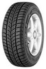 Barum Polaris 2  205/50R17 XL 93H
