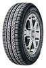 Michelin Energy E3B 165/65 R13 77T
