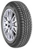 BFGoodrich G-Force Winter  205/55 R 16 91 T