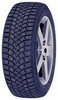 Michelin X-Ice North XIN2 185/55 R15 86T XL шип