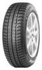 Michelin Primacy Alpin PA3 ZP 205/55 R16 91H