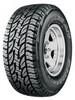 Bridgestone Dueler A/T 694 31/10.5 15 109 S
