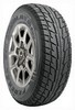 Federal Himalaya SUV 265/65 R17 116 T XL под шип