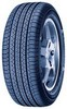 Michelin Latitude Tour HP 225/55 R17 101 H XL
