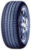 Michelin Primacy HP 225/55 R17 97V