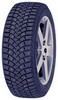 Michelin X-Ice North XIN2 235/45 R17 97T XL шип