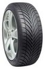 BFGoodrich g-Force Profiler 235/45 ZR17 94Y