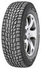 Michelin Latitude X-Ice North 225/65 R17 102T шип