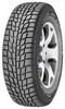 Michelin Latitude X-Ice North 245/60 R18 105T шип