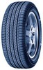 Michelin Latitude Tour HP 255/55 R18 109V NO