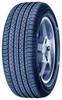 Michelin Latitude Tour HP 265/65 R17 112H