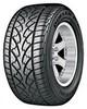 Bridgestone Dueler H/P D680 265/60 R17
