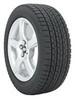 Bridgestone Blizzak Revo 1 215/55 R16 93 Q