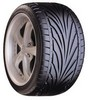 Toyo Proxes T1-R 195/55 R16 91 V