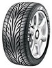 Dunlop SP Sport 9000 205/45 R17 W