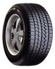 Toyo Open Country W/T 265/70 R16 112 T