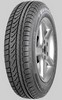 Dunlop SP Winter Response 155/65 14 75 T