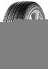 Bridgestone Blizzak LM-30 155/65 14
