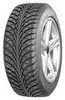 Goodyear Ultra Grip Extreme 155/65 14 75 T
