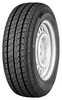 Goodyear EfficientGrip 205/60 R16 92 H