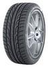 Dunlop SP Sport Maxx 275/55 R19 MO MFS V