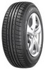 Dunlop SP Sport FastResponse 185/60 R14 82 H