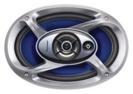 Автоакустика Pioneer TS-A6926