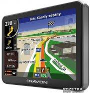 Navon N670 Primo