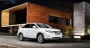 Lexus rx450h Executive(23)