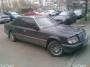 Mercedes E280 (#912483)