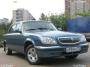 ГАЗ 31105 (#103870)
