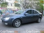 Ford Mondeo (#347946)