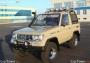 Toyota Land Cruiser 80 (#887448)