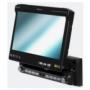 Моторизованный ЖК монитор с DVD-проигрываетелем Prology MDD-705