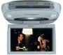 Panasonic CY-VHD9401N