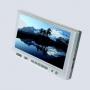 Prology HDTV-850WNS
