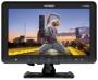 H-LCD900 черный