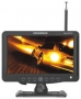 SM-LCD712