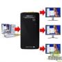 USB мульти дисплей адаптер для компьютера – добавляет больше мониторов