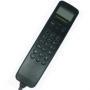 Автомобильный телефон Motorola 8989