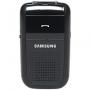 Громкая связь Samsung HF1000VB