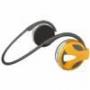 Iqua BHS-701 (Оранжевый)
