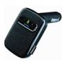 Bluetooth Автокомплект Nokia HF-33W